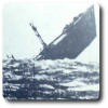 dancefloorlandmine: (SinkingShip)
