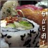 dancefloorlandmine: (Sushi)