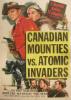 nightdog_barks: (Canadian Mounties)
