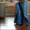 ext_435713: kitchendance (kitchendance)
