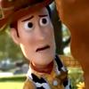 pullstringcowboy: (What In Tarnation?)