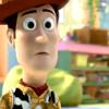 pullstringcowboy: (Whoa...)