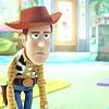 pullstringcowboy: (B|)