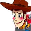 pullstringcowboy: (Eheh Er Hi)