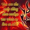 kestrana: (Flames)