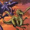prydeful: (Dragon Lurve OTP)
