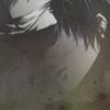 iconsfortherain: (Vocaloid - Sleep My Love)
