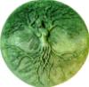 morgaine: (greenwoman)