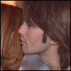 eiattu_pride: (we are just two people)