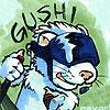 gushi: (Nevar Button)