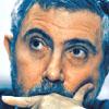 flaucinauci: (krugman)