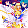 sailormidna: (Senshi)