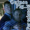 supertracetech: (Guinea Pig For Science)