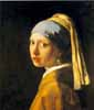loracs: (girl with pearl earring)