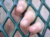 loracs: (fingers)
