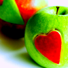 adlina: (Love Apples)