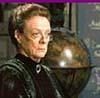 bethbethbeth: (HP McGonagall (bbb))