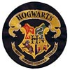 bethbethbeth: (HP hogwarts (bbb))