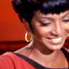 ship_go_boom: (Uhura smiles upon you)