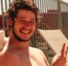 percussiongun: (happymax)