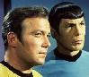 bethbethbeth: (ST Kirk Spock (bbb))
