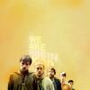 sgpr_fan: (We A RH)