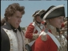 technocracygirl: From A&E's Horatio Hornblower, Major Edrington is smirking and Horatio is looking abashed. (amusement)
