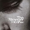 littledeaths: (the stranger i know)