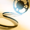 bethbethbeth: (Film Reel (rexluscus))