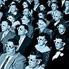 bethbethbeth: (Film Audience (rexluscus))