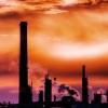 sicut_deus: (factories)