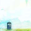 gearboxtheory: (TARDIS)
