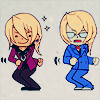 haruki_yume: (aj • danjo)