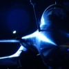 longbow986: Dassault Rafale M (Rafale M (Dassault))