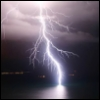 hammerandtongs: (Lightning)
