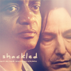 bethbethbeth: (HP Snape/Kingsley (rexluscus))