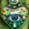 summersgate: (seeing with the heart - enameling)