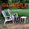summersgate: (summer)