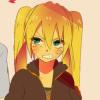 not_a_jutsu: (Grr)