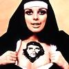 nemica: (nun)