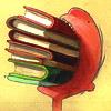 nemica: (book eater)