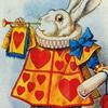 nemica: (rabbit)