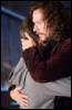 traintracks: (Sirius Harry Hug)