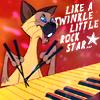 meezergal: (Aristocats the meezer rockstar)