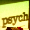 psyched_you_out: (Psych)