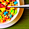 adlina: (Colourful Cereals)