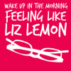 lillbet: (Like Liz Lemon)
