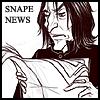 bethbethbeth: (HP Snape snapenews (lizardspots))