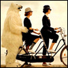 bethbethbeth: (Bears Bike Outing (obsessed1))