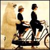 bethbethbeth: (Bears Bike Outing (obsessed1))